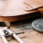Snickare söker projektverktyg